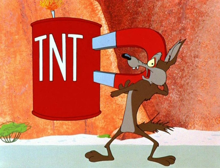 wile_e_coyote_and_the_tnt_by_bjnix248-d3d8xsa
