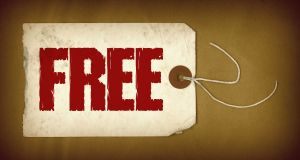 free-for-writers
