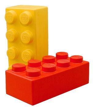 Legos_304