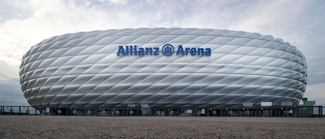 allianz_arena_-_unbeleuchtet