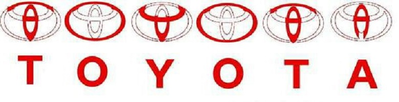 toyota-logo-description