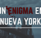 un enigma en nueva york