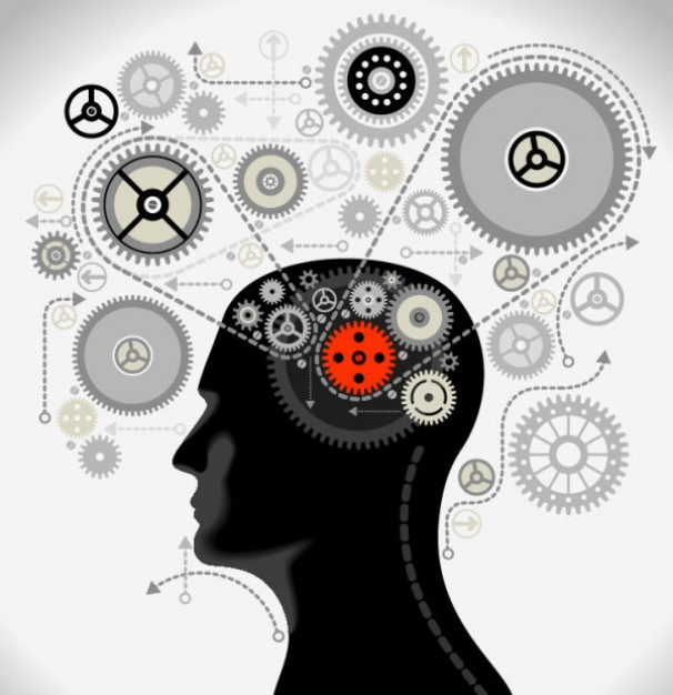 imagen-cerebro-pensante-vector-material_34-57771