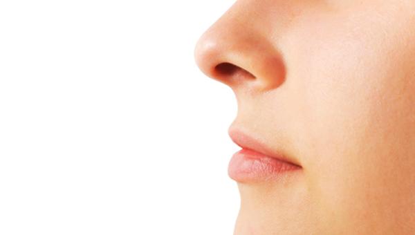 nose_lg