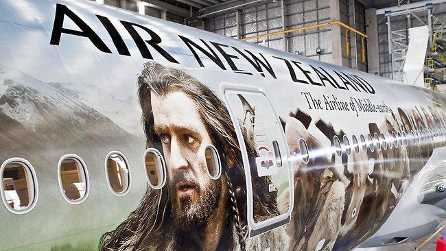 026492-air-nz-hobbit-plane