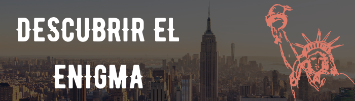 misterios nueva york