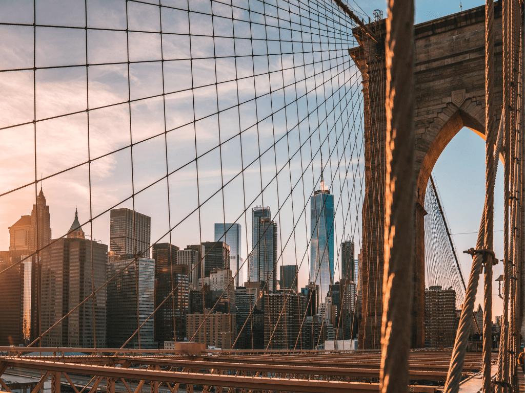 curiosidades sobre nueva york